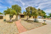 Home for sale: 14201 N. 41st Pl., Phoenix, AZ 85032