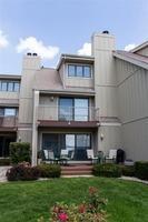 Home for sale: 411 E. Washington St., Culver, IN 46511