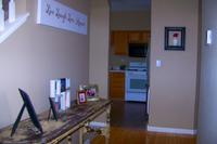 Home for sale: 853 Stuarts Dr., Saint Charles, IL 60174