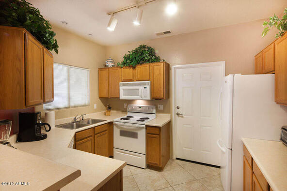 9070 E. Gary Rd., Scottsdale, AZ 85260 Photo 7