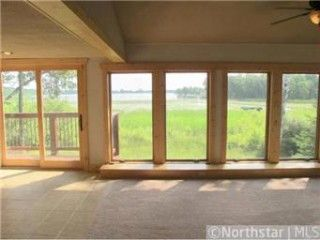 29372 County Rd. 4 Road, Breezy Point, MN 56472 Photo 2