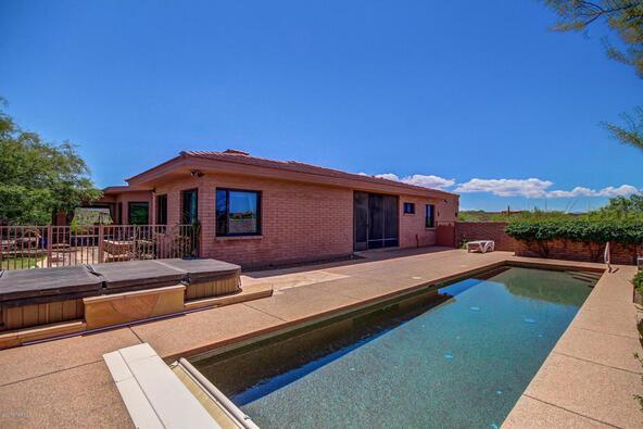 8420 S. Long Bar Ranch, Vail, AZ 85641 Photo 44