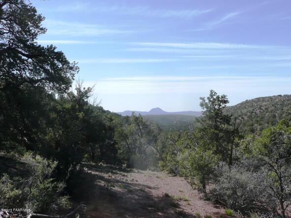 440 E. Arizona, Ash Fork, AZ 86320 Photo 13