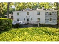 Home for sale: 26 Hampton Rd., Scarsdale, NY 10583