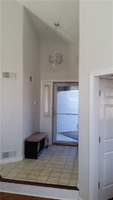 Home for sale: 84 Nipmuc Trail, North Providence, RI 02904