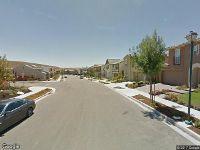 Home for sale: Belarus St., Danville, CA 94506