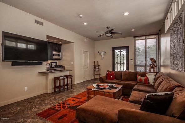 3901 E. San Miguel Avenue, Paradise Valley, AZ 85253 Photo 84
