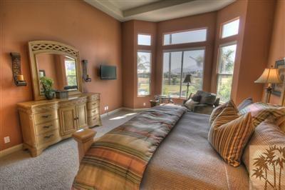 80425 Camarillo Way, La Quinta, CA 92253 Photo 36
