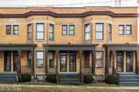 Home for sale: 110 W. Locust, Bloomington, IL 61701