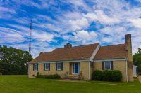 Home for sale: 3846 Garner Rd. S.W., Hartselle, AL 35640