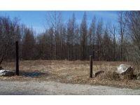 Home for sale: 0 Chapel Rd., Bennington, VT 05201
