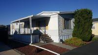 Home for sale: 91 Leawood, Aptos, CA 95003