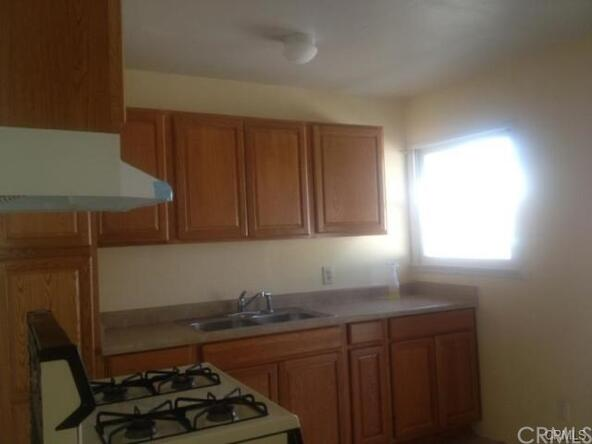 1218 E. Campus Way, Hemet, CA 92543 Photo 6