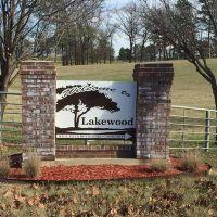 Home for sale: 0 Ashwood, Gilmer, TX 75645