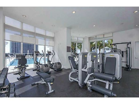 4100 Island Blvd. # 1001, Aventura, FL 33160 Photo 23