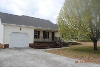 Home for sale: 233 Ridge Ct., Jacksonville, NC 28540