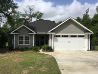 Home for sale: 411 Palm Island Dr., Thomasville, GA 31757