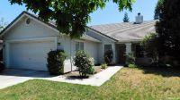 Home for sale: 724 Rainer Way, Turlock, CA 95380