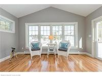Home for sale: 2 Headland Ln. 1, Cape Elizabeth, ME 04107