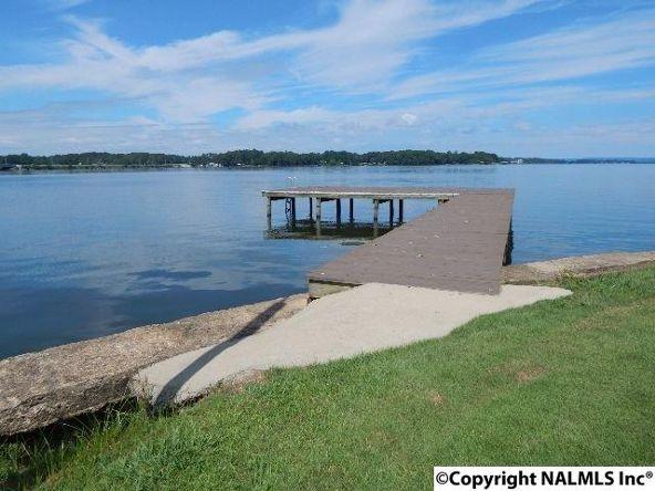 185 County Rd. 555, Centre, AL 35960 Photo 2