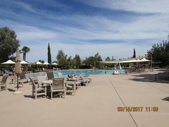 13414 W. Junipero Dr., Sun City West, AZ 85375 Photo 66