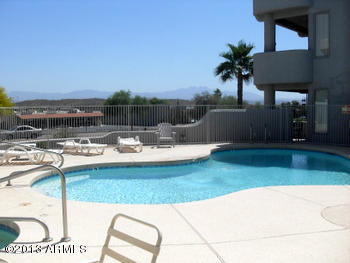 11880 N. Saguaro Blvd., Fountain Hills, AZ 85268 Photo 7