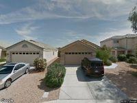 Home for sale: Mauna Loa, El Mirage, AZ 85335