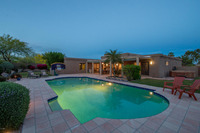 Home for sale: 9526 N. 46th St., Phoenix, AZ 85028