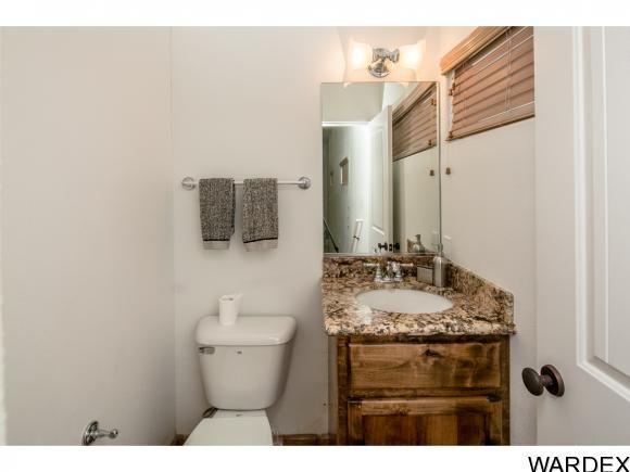 3980 Montezuma Dr., Lake Havasu City, AZ 86406 Photo 33