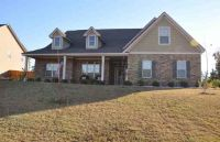 Home for sale: 21 Bradley Dr., Fort Mitchell, AL 36856