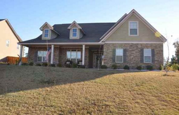 21 Bradley Dr., Fort Mitchell, AL 36856 Photo 1