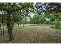 Home for sale: 2175 N. Pearson Ln., Westlake, TX 76262
