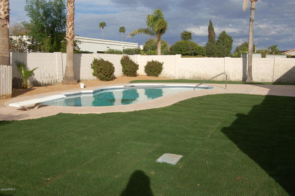 8702 E. San Daniel Dr., Scottsdale, AZ 85258 Photo 25