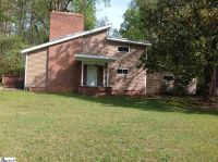 Home for sale: 841 Sunset Blvd., Clinton, SC 29325