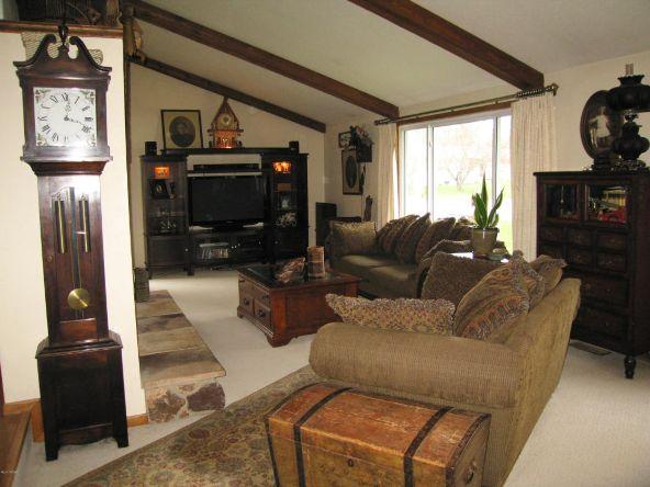 600 33rd St., Willmar, MN 56201 Photo 30
