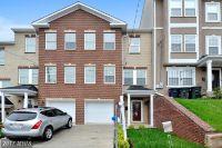Home for sale: 5217 D St. Southeast, Washington, DC 20019
