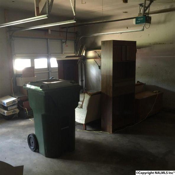 3417 Darlene Cir., Huntsville, AL 35810 Photo 20