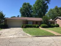 Home for sale: 1509 Hickory, Columbia, MS 39429