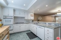 Home for sale: 13237 Fiji Way, Marina Del Rey, CA 90292