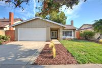 Home for sale: 13512 Moore St., Cerritos, CA 90703