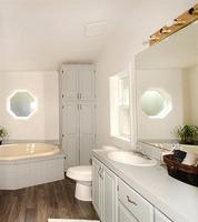 Home for sale: 91 S.E. Jainee Ln., Shelton, WA 98584