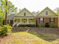 Home for sale: 505 Wood Forest Trail, Appling, GA 30802