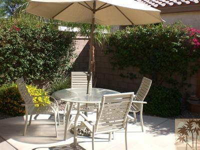 78649 Hampshire Avenue, Palm Desert, CA 92211 Photo 65