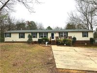 Home for sale: 611 Cunningham St., Lancaster, SC 29720