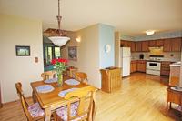 Home for sale: 975 West Essex Pl., Arlington Heights, IL 60004