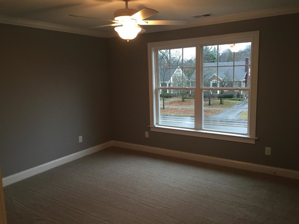 635 Cooper, Lexington, KY 40502 Photo 25