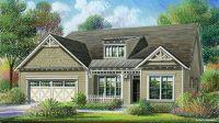 Home for sale: 151 Village Ponds Drive, Summerville, SC 29483