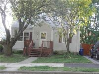 Home for sale: 200 Norland Ave., Bridgeport, CT 06606