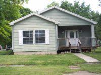 Home for sale: 211 West 6th St., Pleasanton, KS 66075