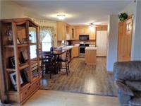Home for sale: 13 Deer Ln., Ledyard, CT 06339